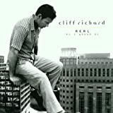 Cliff Richard - Real As I Wanna Be [Second hand]