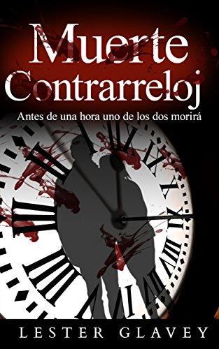 Muerte Contrarreloj