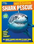 National Geographic Kids Mission: Sha...