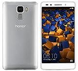 mumbi UltraSlim Hülle für Huawei Honor 7 / Honor 7