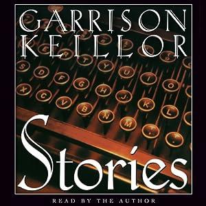 Stories | [Garrison Keillor]