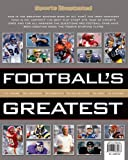 Sports Illustrated Footballs Greatest