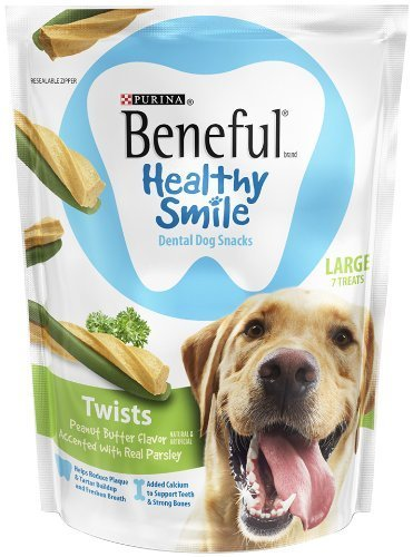 purina-beneful-healthy-smile-dental-dog-snacks-for-large-dogs-twists-with-peanut-butter-flavor-accen