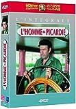 L'homme du Picardie - L'intégrale 4 DVD