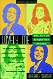 img - for Lovely Me: The Life of Jacqueline Susann book / textbook / text book