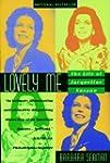 Lovely Me: The Life of Jacqueline Susann
