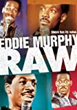 Eddie Murphy Raw - Comedy DVD, Funny Videos
