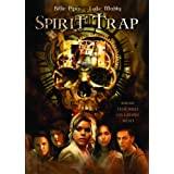Spirit Trap ~ Billie Piper