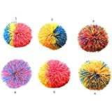 Koosh Ball- ONE -Select Color