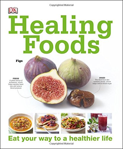 Healing Foods (Healing Foods compare prices)