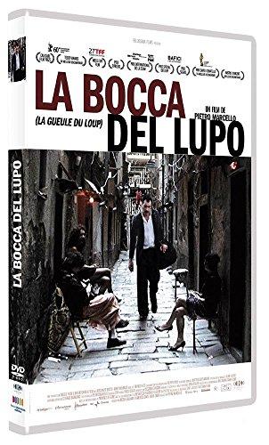 la-bocca-del-lupo-francia-dvd