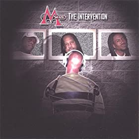 Intervention Headquarters Dispatch (Interlude): Mseize