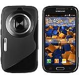mumbi Schutzh�lle Samsung Galaxy K Zoom H�lle