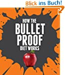 How the Bullet Proof Diet Works (Engl...