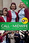 Call the Midwife: Farewell to the Eas…