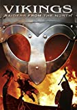 Vikings - Raiders From The North [DVD] [2014] [NTSC]