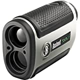 Bushnell Tour V2 Laser Rangefinder