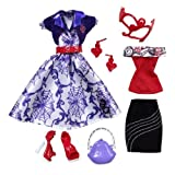 Monster High Operetta Deluxe Fashion Pack – $7.50!
