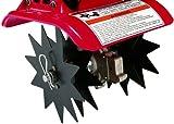 06727-V25-000 Honda FG110 Aerator Kit