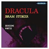 Dracula 2 | Bram Stoker