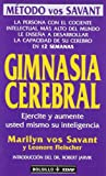 img - for Gimnasia general book / textbook / text book