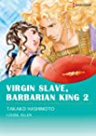 Virgin Salve, Barbarian King 2 (Harle...