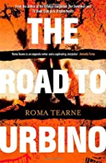 The Road to Urbino