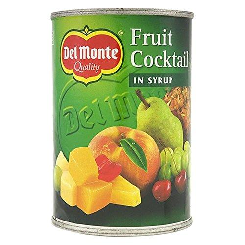 del-monte-cocktail-de-fruits-au-sirop-leger-420g
