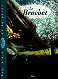 echange, troc Dick Sternberg - Le brochet