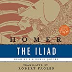 The Iliad | Robert Fagles