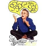 Sex, Sex, and More Sexby Sue Johanson
