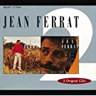Jean Ferrat - 2CD