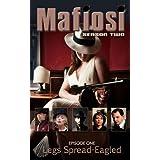 Mafiosi Season 2 Episode 1
