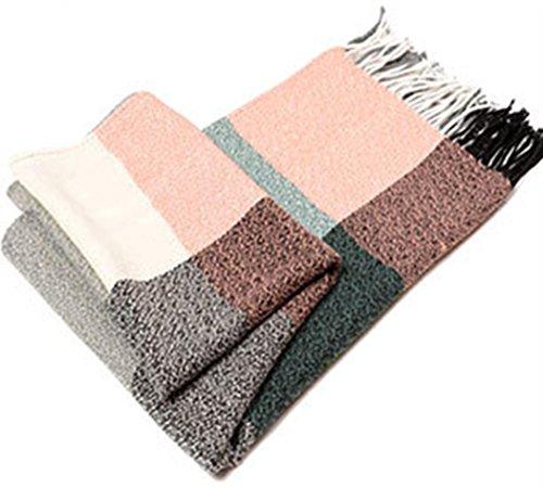 anmengte-winter-warm-womens-grid-lattice-plaid-tassels-shawl-wraps-scarf-pashmina-one-size-03