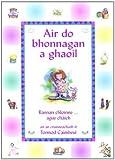 Air Do Bhonnagan a Ghaoil (Scots Gaelic Edition)