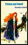 Tristan and Iseult (Puffin Books) (0140306501) by Sutcliff, Rosemary
