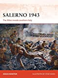 Salerno 1943: The Allies invade southern Italy (Campaign)