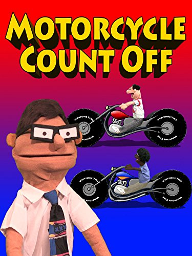 Motorcycle Count Off