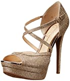 Jessica Simpson Women's Pamita Dress Pump