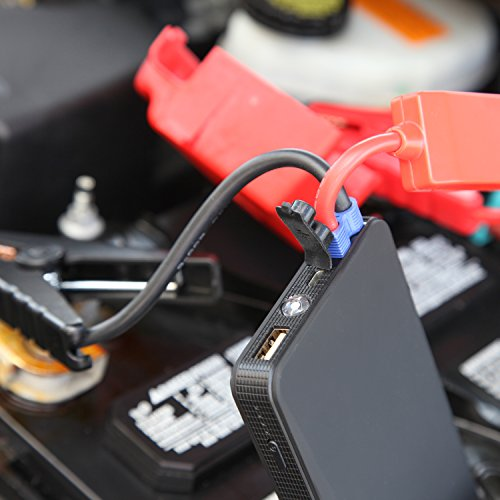 Car-Jump-Starter-for-Protable-Automotive-Battery-Power-On-The-Go-Compact-Size-Beautiful-Build-Great-Value-Full-Warranty-6000mAH-300-Peak-Amps