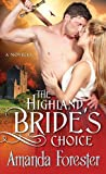 Highland Brides Choice: A Novella
