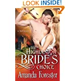 Highland Bride's Choice: A Novella