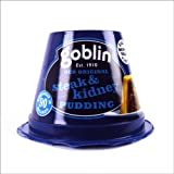 Goblin Our Original Steak & Kidney Pudding 155g