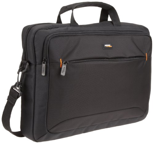 Why Choose AmazonBasics 15.6 Inch Laptop and Tablet Case