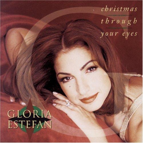 Gloria Estefan - Christmas - Zortam Music