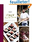 From the Source - Italy 1ed - Anglais