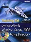 Configuraci�n de Windows Server 2008...