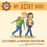 My Achy Body (Body Works)
