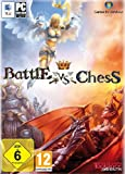Battle vs. Chess [German Version]