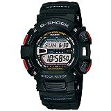 [カシオ]CASIO 腕時計 Gショック G-SHOCK G-9000-1JF メンズ